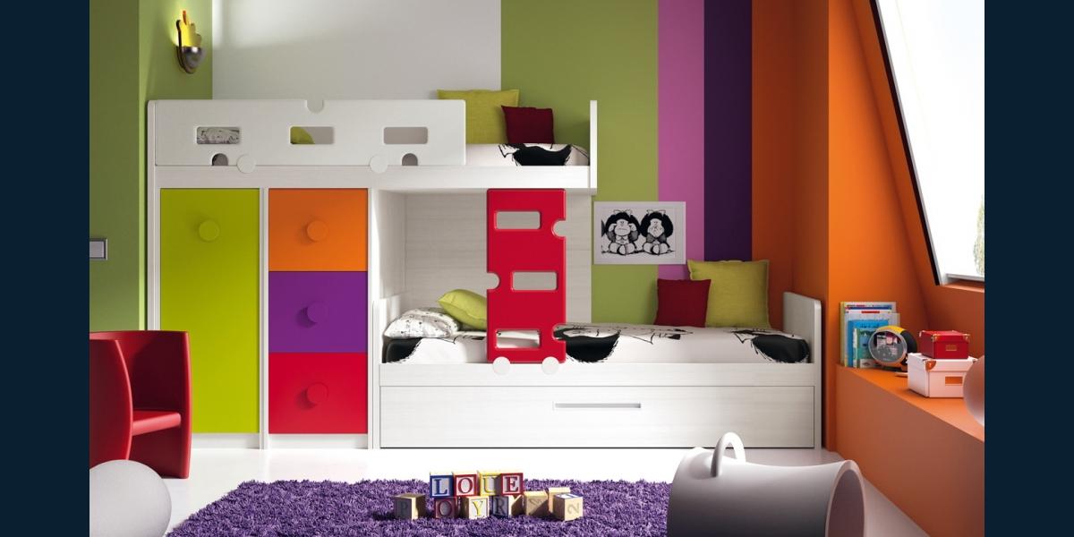 Dormitorios juveniles en merkamueble latest dormitorios juveniles a tu medida with dormitorios - Merkamueble camas ...